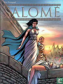 Salomé kaufen