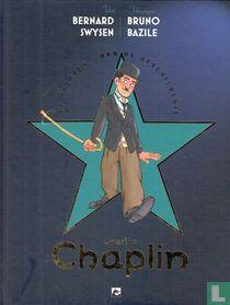 Charlie Chaplin kaufen