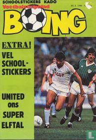 1986 nummer  8
