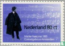 Mahler-Festival