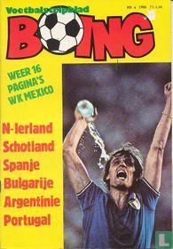 1986 nummer  6