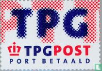 TPG Post