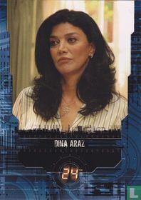 Dina Araz