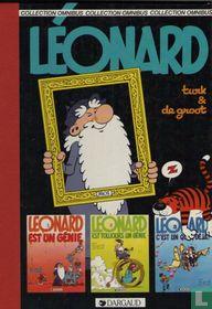 Léonard
