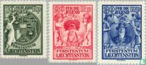 1932 Jeugdzorg (LIE 23)