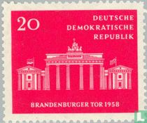 Magistraat van Groot- Berlijn 10j