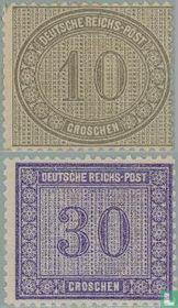 1872 Taux (DR 3)