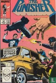 The Punisher 26