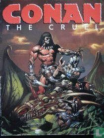 Conan the Cruel