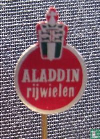 Aladdin Rijwielen