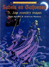 Jan zonder maan