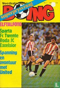 1986 nummer  2