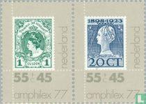 Amphilex ' 77