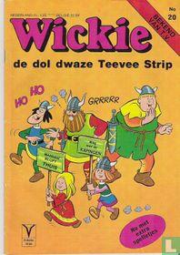 Wickie 20