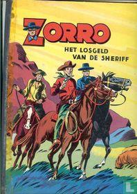 Het losgeld van de sheriff