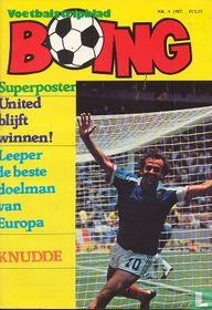 1987 nummer  4