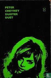 Duister duet