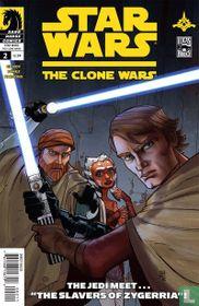 The Clone Wars 2