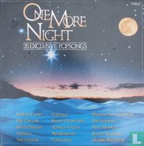 One More Night - 28 Exclusive Popsongs