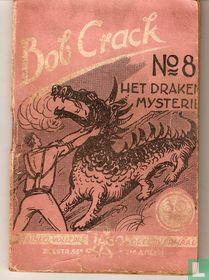 Het drakenmysterie