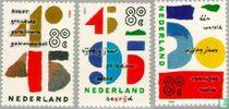 50 Jahre Befreiung und Gründung der UNO