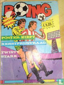 1983 nummer  1