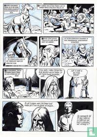 De hamer van Thor (pagina 5)