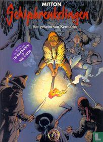 Het geheim van Kermadec
