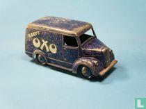 Trojan 15CWT 'Oxo' Van