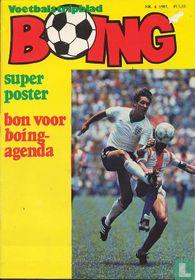 1987 nummer  6