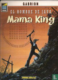 Mama King