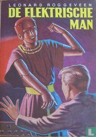 De elektrische man