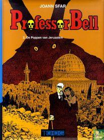 De poppen van Jeruzalem