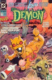 The Demon 19