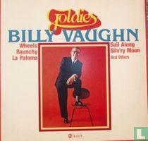 Goldies Billy Vaughn