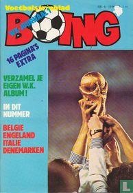1986 nummer  4