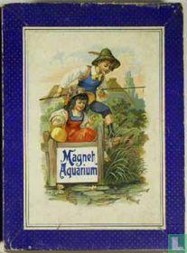 Magnet Aquarium