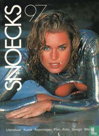 Snoecks 97