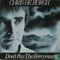 Don't pay the ferryman