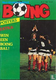 1986 nummer  12