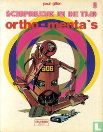 Ortho-menta's