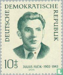 Julius Fucík