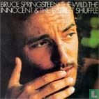 Springsteen, Bruce vinyl platen- en cd-catalogus