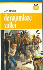 De naamloze vallei