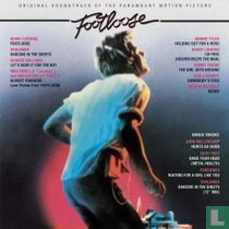 Footloose Original Soundtrack