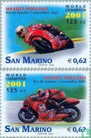 2002 TT Races (SAN 530)
