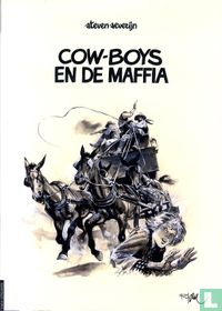 Cow-boys en de maffia