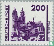 Bauwerke und Denkmäler