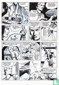 De Lorelei (pagina 15)