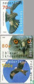 European Nature Conservation Jahr